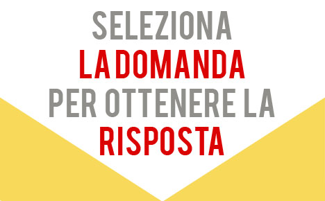 a7475c14e5 Compro Oro Gioia del Colle (Bari) - Valutazione Oro Usato, Quotazione Oro  Usato, Valore Oro, Domane e Risposte più frequenti.